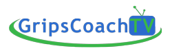 GripsCoachTV Online-Trainings