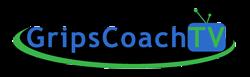 GripsCoachTV Online-Trainings